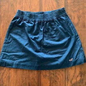 Hollister skirt brand new with tags
